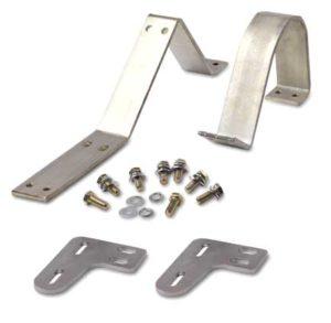 Metal Fabrication Drive Loop