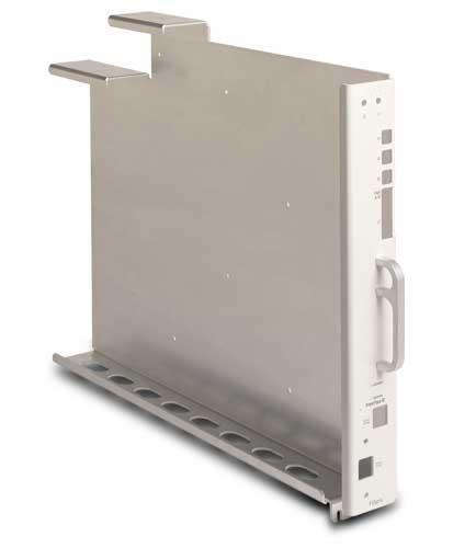 Painted Aluminum Tray